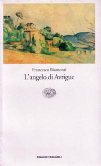 """L'ANGELO DI AVRIGUE"""