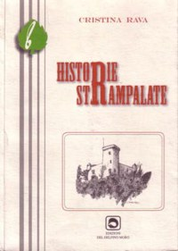 HISTORIE STRAMPALATE