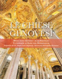 'Le chiese genovesi'