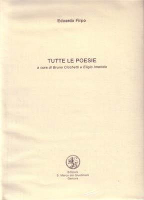 book Σύστημα των οικονομικών αντιφάσεων