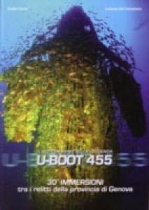 U - Boot Il sottomarino della leggenda